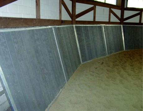 Plank 11