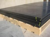 Kunststof Platen 10-25 mm
