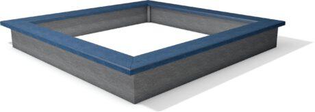 Zandbak 4 grijs blauw 2021.v1