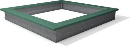 Zandbak 4 grijs groen 2021.v1